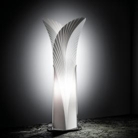 Slamp LAS PALMAS table lamp