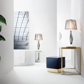 Slamp LIZA table lamp