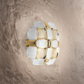 Slamp Mida ceiling light