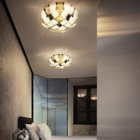 Slamp Mida ceiling light