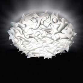 Slamp VELI ceiling light
