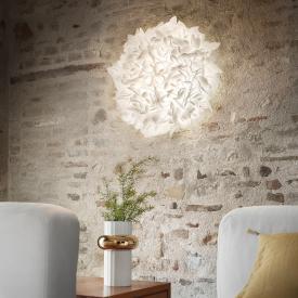 Slamp VELI FOLIAGE ceiling light