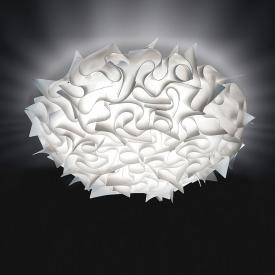 Slamp VELI LARGE ceiling light