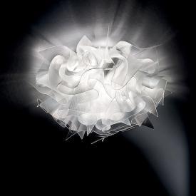 Slamp VELI MINI ceiling light