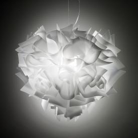 Slamp VELI SUSPENSION LARGE pendant light