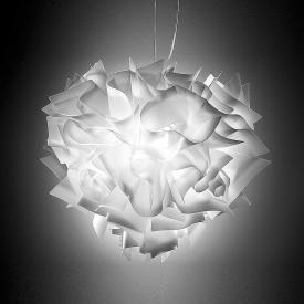Slamp VELI SUSPENSION pendant light