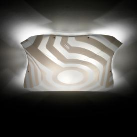 Slamp VENTI SMALL ceiling light