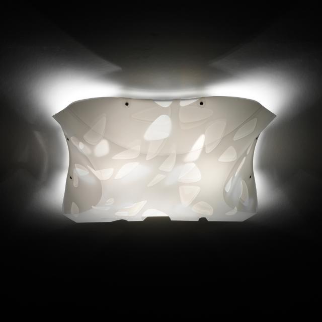SLAMP BIOS SMALL ceiling light