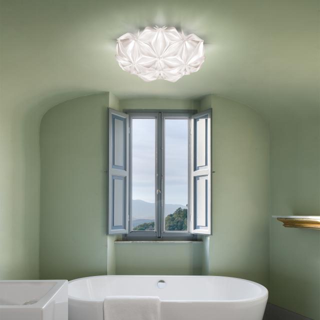 SLAMP La Vie ceiling light/wall light