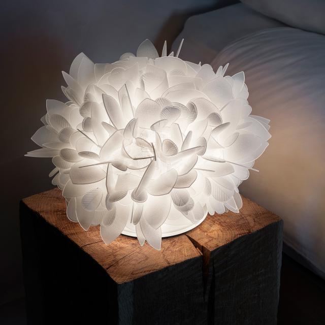 SLAMP VELI FOLIAGE table lamp