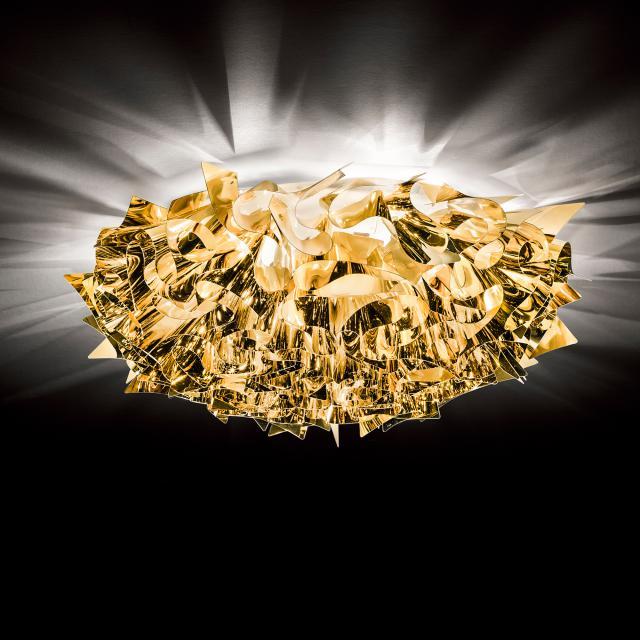 SLAMP VELI LARGE ceiling light