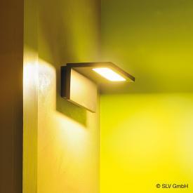 SLV ANGOLUX WALL LED wall light