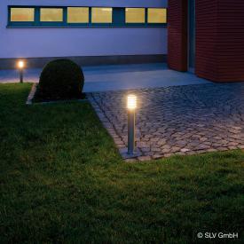 SLV BIG NAILS PLUS 50 bollard light