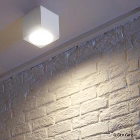 SLV BIG THEO ceiling light