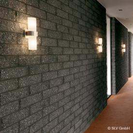 SLV DENA II wall light