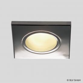 SLV DOLIX OUT recessed luminaire/spotlight