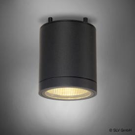 SLV ENOLA_C LED ceiling light