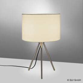 SLV Fenda table lamp