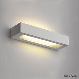 SLV GL 103 wall light