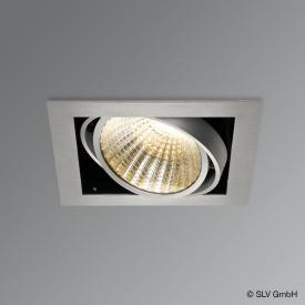 SLV Kadux 1 Set LED recessed light / spotlight