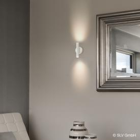 SLV KARPO LED wall light