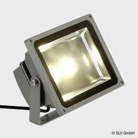 SLV LED OUTDOOR BEAM spotlight