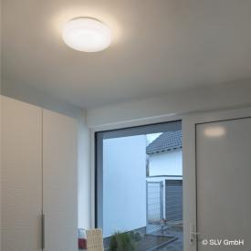 SLV LIPSY 40 LED ceiling light