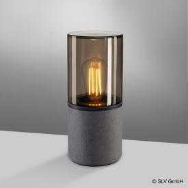 SLV Lisenne table lamp