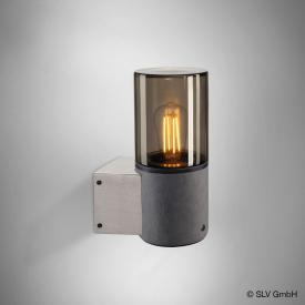 SLV Lisenne wall light