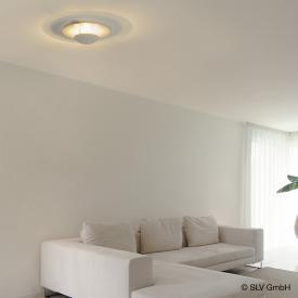 SLV Louisse 1 ceiling light