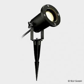 SLV NAUTILUS SPIKE XL spotlight