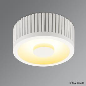 SLV OCCULDAS 13 LED ceiling light