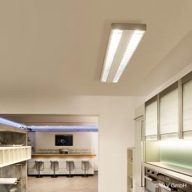 SLV RASTO LED ceiling light
