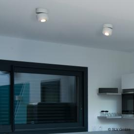 SLV TOTHEE ceiling light
