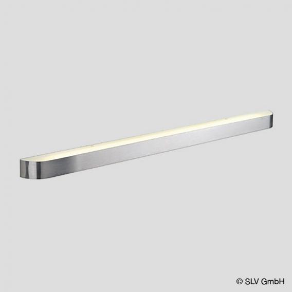 SLV ARLINA wall light