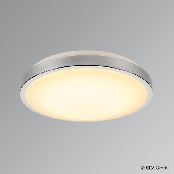SLV MARONA LED ceiling light