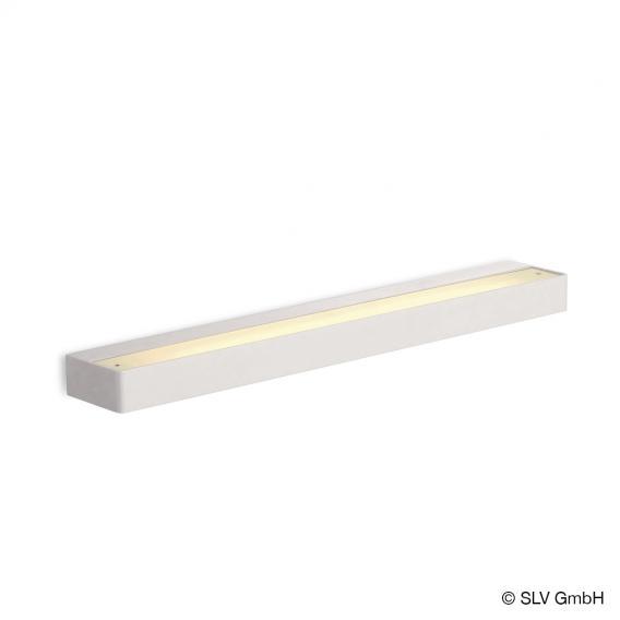 SLV SEDO 14 LED wall light