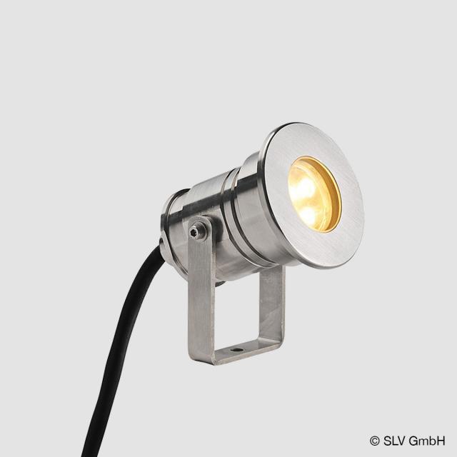 SLV DASAR PROJECTOR LED spotlight