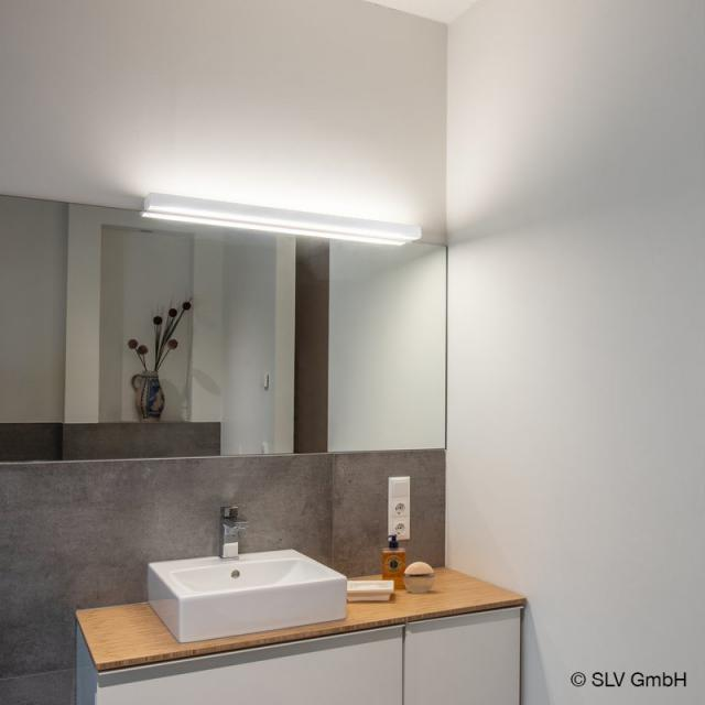 SLV SEDO 21 LED wall light