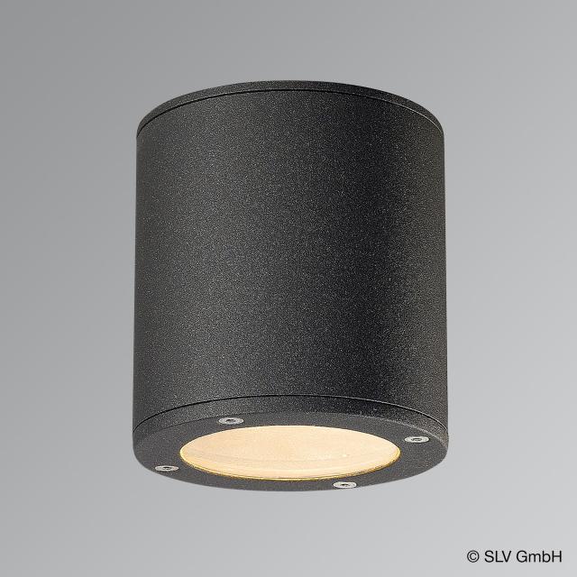 SLV SITRA LED ceiling light