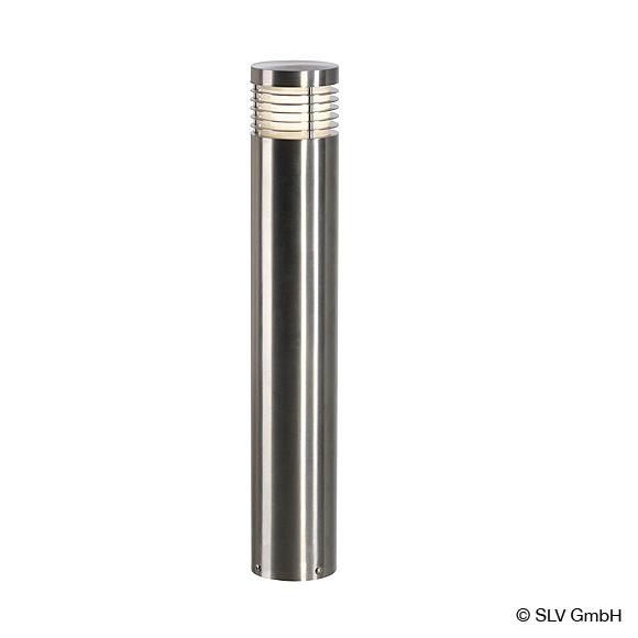 SLV VAP SLIM bollard light