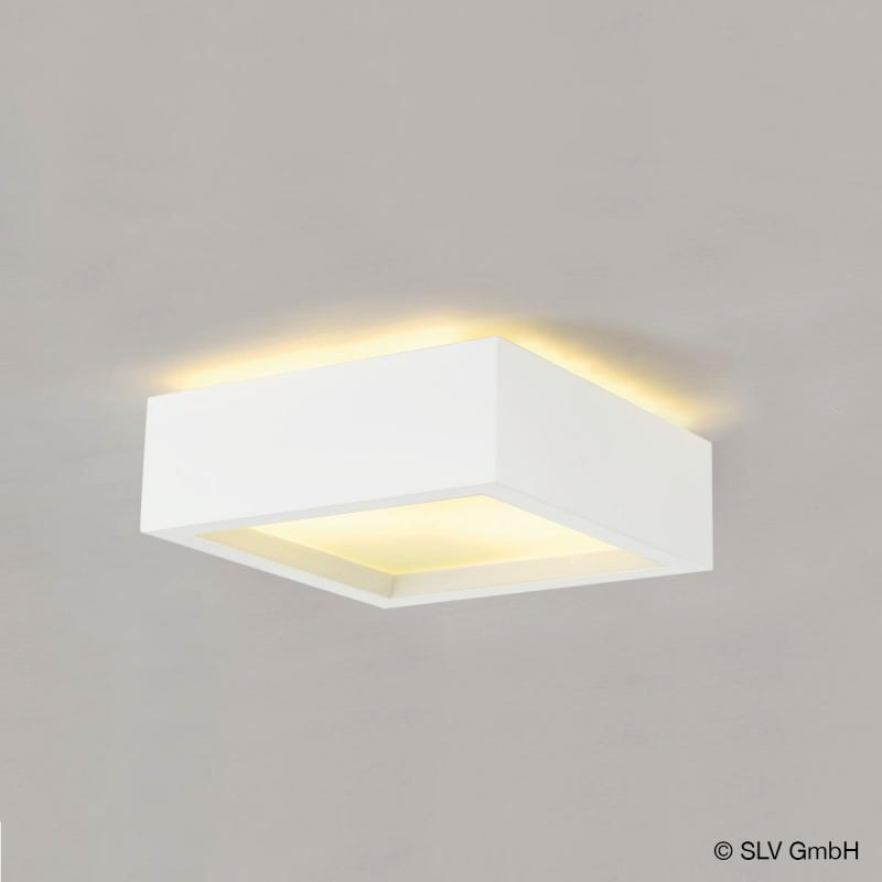 Slv Gl 104 Ceiling Light 148002