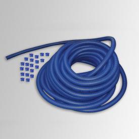 Reuter installation pipe, flexible L: 50 m