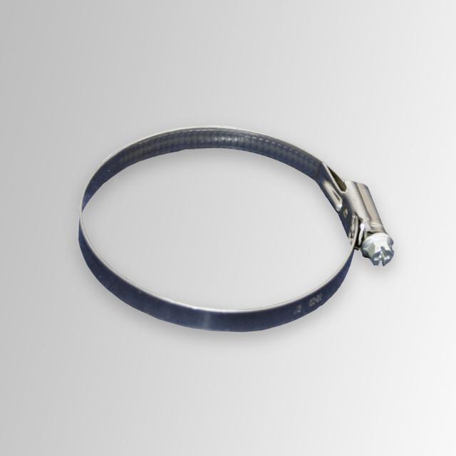Reuter hose clamp 40 - 60 mm