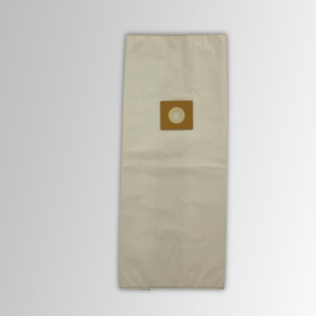 Reuter pack of 6 vacuum cleaner bags
