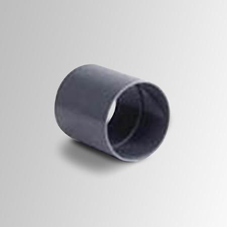 Reuter pipe coupler