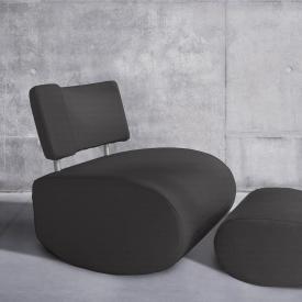 Softline Apollo swing chair