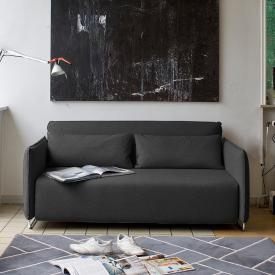 Softline Cord sofa bed