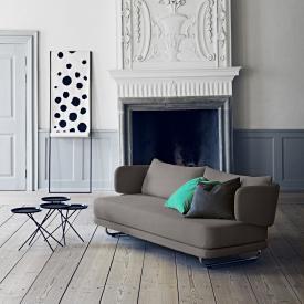 Softline Jasper sofa bed