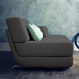 Softline Lounge sofa bed